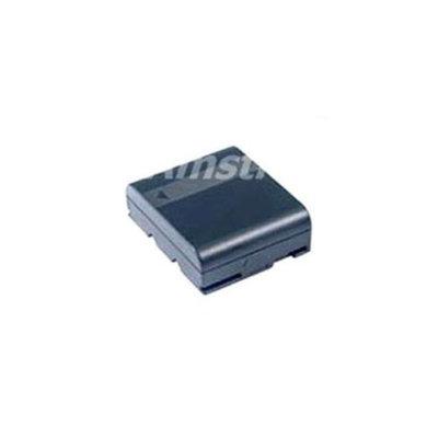 Sharp SHARP BTN-1U Security & Surveillance Repl Battery Vl760-Vl765