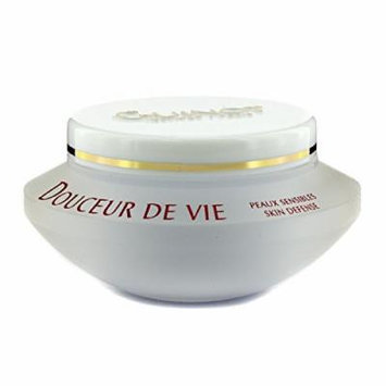 Skin Defense Cream SPF15 - Guinot - Night Care - 50ml/1.7oz