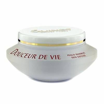 Skin Defense Cream SPF15 - Guinot - Night Care - 50ml/1.7oz
