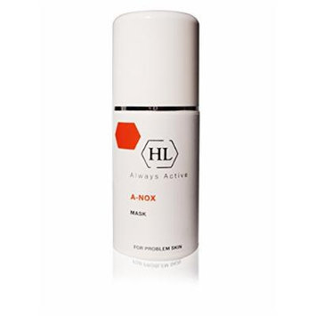 Holy Land Cosmetics A-nox Mask 125ml