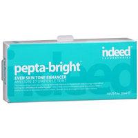 indeed Laboratories pepta-bright, 1.01 oz