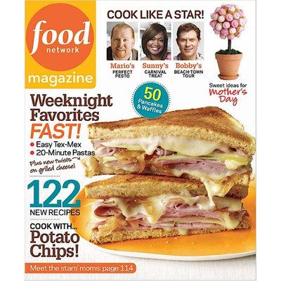 Kmart.com Food Network Magazine - Kmart.com