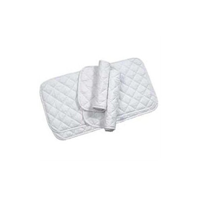 Imported Horse & Supply Quilted Leg Wrap, Size14 in.