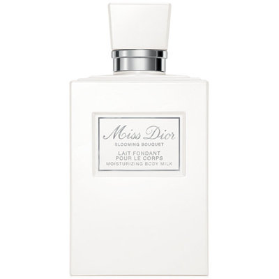 Dior Miss Dior Blooming Bouquet Body Milk