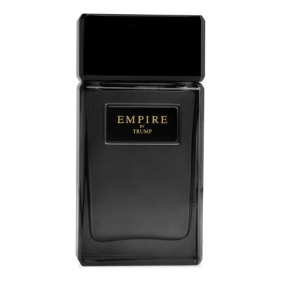 Donald J. Trump Empire By Trump Eau de Toillete, 1.7 oz