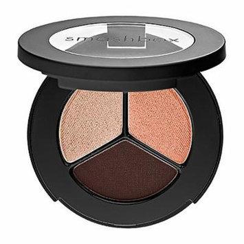 Smashbox Cosmetics Smashbox Cosmetics Photo Op Eye Shadow Trio - Focal Point