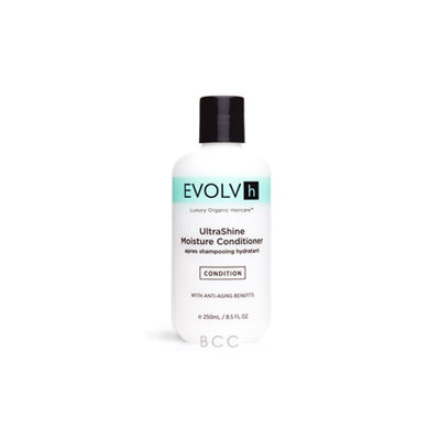 EVOLVh UltraShine Moisture Conditioner - 33.8 oz