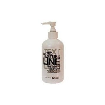 Artec Textureline Smoothing Serum 8.4 fl oz (250 ml)