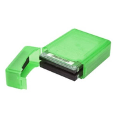 Syba Plastic Storage Box for 2.5