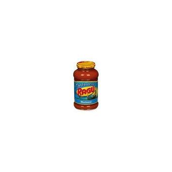 Ragu Marinara Sauce 26 oz. (3-Pack)