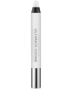 Urban Decay Ultimate Ozone Multipurpose Primer Pencil