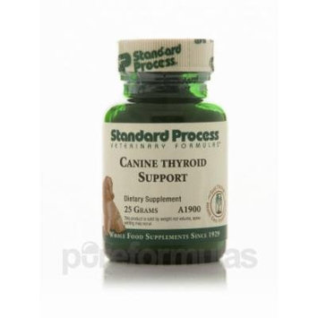 canine-thyroid-support-25-grams-by-standard-process