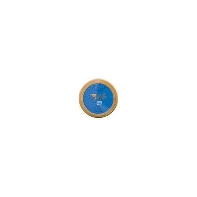 Alagio Trend Starter Matte Wax, 2 OZ
