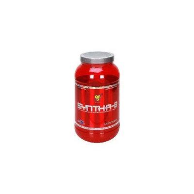 Topcare BSN - Syntha-6 Mochaccino, 2.91 lb powder