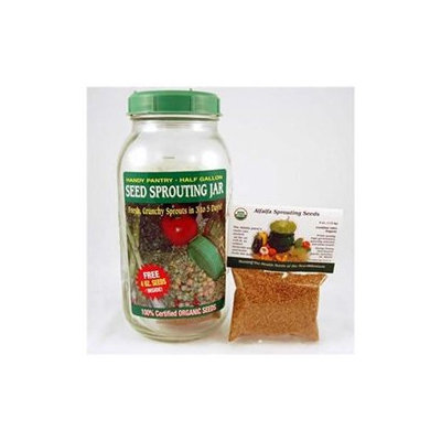Frontier Natural Products Co-o