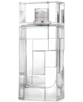 Sean John 3:Am Aftershave Pour, 3.4 oz