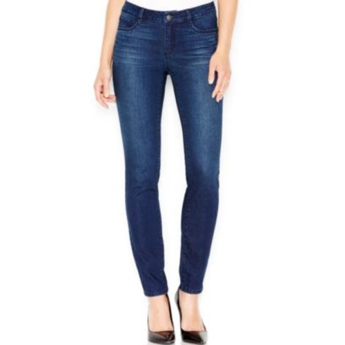 aeropostale Maison Jules Skinny Jeans, Essex Wash, Only at Macy's