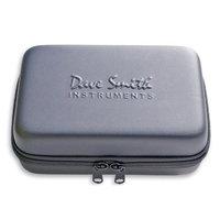 Dave Smith Instruments Tetra / Mopho Case