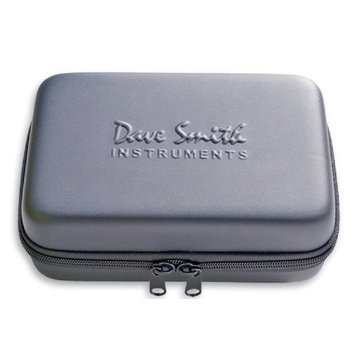Dave Smith Instruments Tetra / Mopho Case
