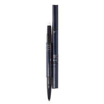 Cle De Peau Beaute Eyeliner Pencil No.103