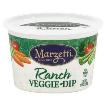 Marzetti T.  Ranch Veggie Dip 15.5 oz
