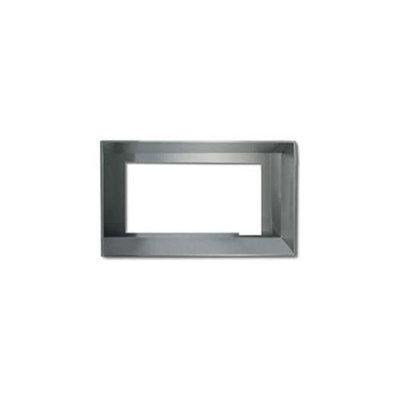 Broan RML7048S Hood Liner Accessory; Stainless Steel