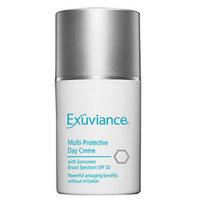 Exuviance Multi-Protective Day Creme SPF 20, 1.75 oz