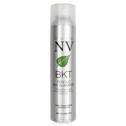 Pure NV BKT Rescue Dry Shampoo - 7 oz