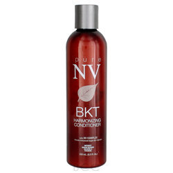 Pure NV BKT Harmonizing Conditioner - 8.5 oz