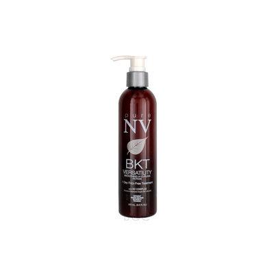 Pure NV BKT Versatility - 8.5 oz