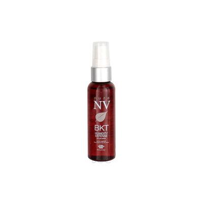 Pure NV BKT Humidity Defense Hair Spray - 2 oz