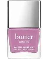 Butter London Fancy-FANCY-One Size