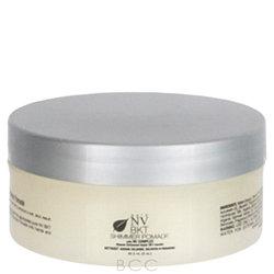 Pure NV BKT Shimmer Pomade - 2 oz