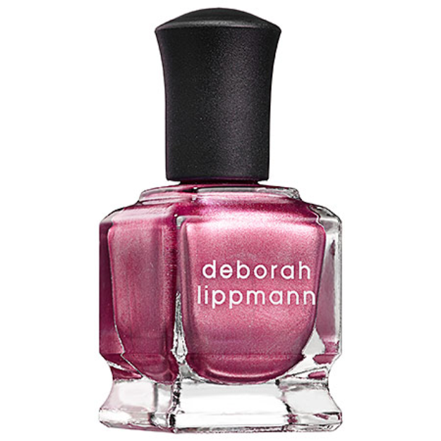 Deborah Lippmann New York Marquee Collection Lullaby 0.5 oz