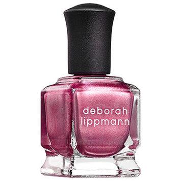 Deborah Lippmann New York Marquee Collection Lullaby 0.5 oz