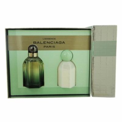 Balenciaga Paris L'Essence Gift Set for Women, 2 Pc, 1 ea