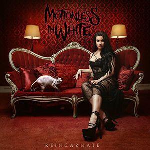 Motionless in White ~ Reincarnate (new)