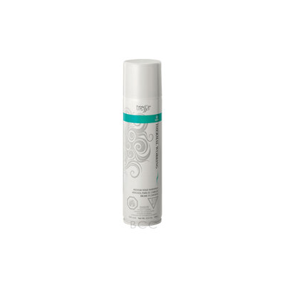 Tressa Thermal Working Hairspray 10.5 oz