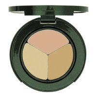 Beingtrue TRUE Cosmetics - Protective Illuminating Concealer