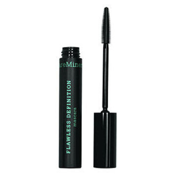 bareMinerals Remix Collection: Flawless Definition Mascara