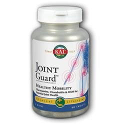 KAL Joint Guard - 60 Tablets - Other Supplements