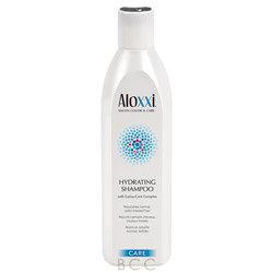 Aloxxi ColourCare Hydrating Shampoo - 1.5 oz