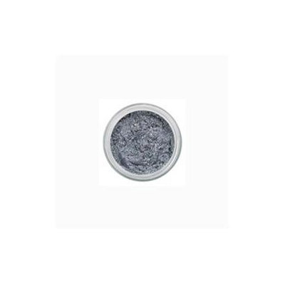 Larenim Mineral Make Up - Eye Color Jules - 1 Grams