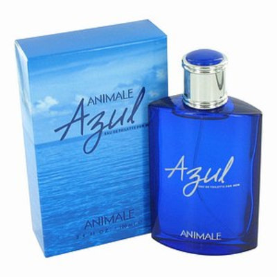 Animale Cologne