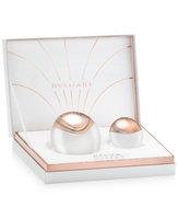 Bvlgari Aqva Divina Gift Set - A Macy's Exclusive