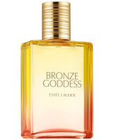 Estée Lauder Limited Edition Bronze Goddess