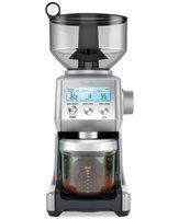 Breville BCG820SSXL Smart Grinder Pro
