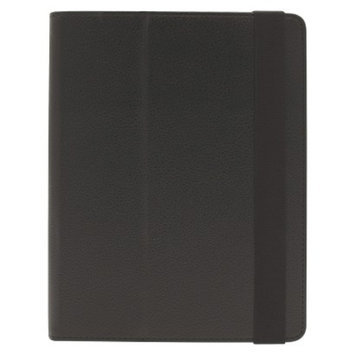 Mobiliving Universal iPad mini Folio - Black