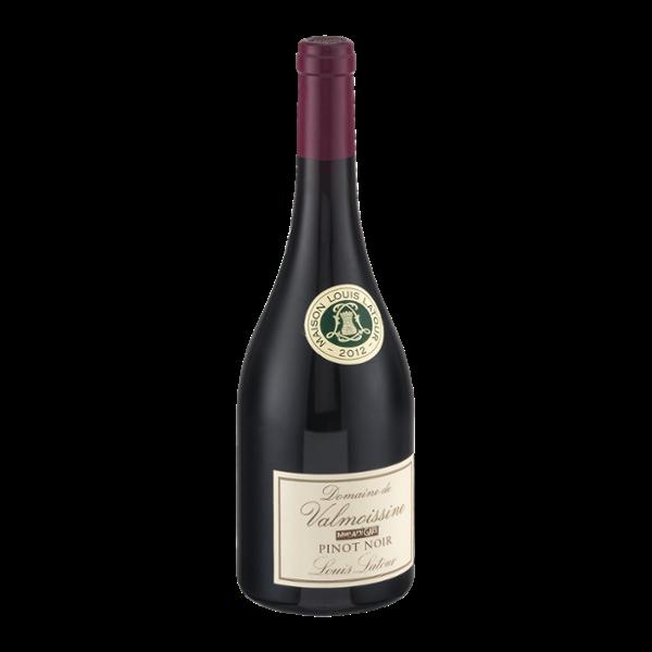 Maison Louis Latour Mon Ami Gabi Pinot Noir 2012