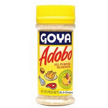 Goya Adobo Con Limon